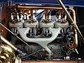 1911CadillacType30-engine.jpg