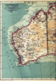 1911 Britannica - Map of Australia1.png