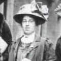 1911 Kate McLean in Dundee at STUC conference.jpg