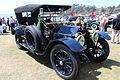 1912 Simplex Quinby Toy Tonneau (21612839750).jpg