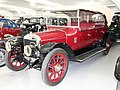 1914 Austin 20HP Vitesse Phaeton 3.1.jpg