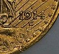 1914 double eagle detail.jpg