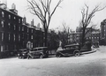 1915 LouisburgSq Boston.png