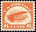 1918 -range rtis Jenny BiplaneC1.jpg