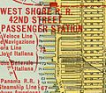 1918 NYCRR Manhattan crop 27-43rd Streets West.jpg