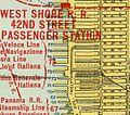 1918 NYCRR Manhattan crop 27-43rd Streets West.jpg