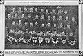 1921 University of Pittsburgh Football Team.jpg