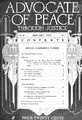 1922 AdvocateOfPeace AmericanPeaceSociety WashingtonDC.png