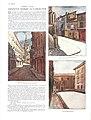 1924-10-18, La Esfera, Madrid viejo, Apuntes sobre el carácter, Luis Bello, Sancha, 01.jpg
