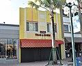 1924 Hollywood Boulevard.jpg