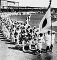 1927 Far Eastern Games.jpg