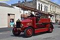 1928 Dennis ladder truck (31592273565).jpg