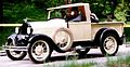 1928 Ford Model A 76A Open Cab.jpg