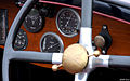 1929 Bentley 4.5 Litre Thrupp & Maberly Tourer - detail 4610274593.jpg