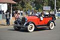 1929 Ford A Tourer - 14 hp - 4 cyl - WBH 15 - Kolkata 2017-01-29 4337.JPG