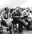 1930s Mao Zedong.jpg