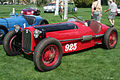 1932 Lancia Dilambda MM Roadster - fvl (4637057157).jpg