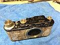 1932 Leica II D CLa (33079462572).jpg
