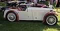 1932 MG F1 Magna profile.JPG