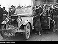1932 Rallye Automobile Monte Carlo - Morna Vaughan.jpg