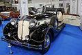 1935 Horch 853 Sportvabriolet IMG 2730 - Flickr - nemor2.jpg