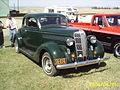 1936 Hudson (539333140).jpg