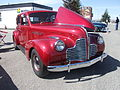 1940 Buick Special (4539000955).jpg
