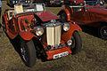 1947 MG TC.jpg