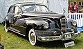 1947 Packard Custom Super Clipper front, Bonhams 6.1.19.jpg