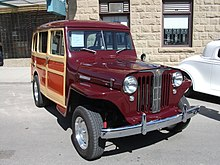 Willys - Wikipedia