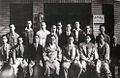 1948.04 제헌국회의원 후보 장면 선거사무소.jpg