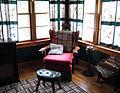 1950s-house interior.jpg