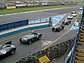 1950s sports cars Donington pitlane.jpg