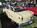 1951 Nash Rambler Custom convertible at 2015 AACA Eastern Regional Fall Meet 3of9.jpg