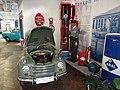 1952 NSU FIAT 500 C Belvedere, 570cc 15,5hp bild 1.JPG
