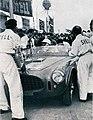 1953-04-26 Mille Miglia Ferrari 250 0230MM.jpg