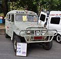 1953 willys jeep (1).JPG