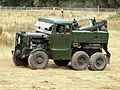 1954 Scammell Explorer 6x4 Recovery Vehicle pic9.jpg