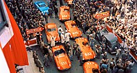 1955-04-30 Mille Miglia starters.jpg