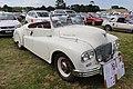 1962 Hawker V8 Special (32189197791).jpg