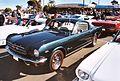 1965 For Mustang Fastback (17329967831).jpg