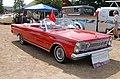 1965 Ford Galaxie 500 XL (1144376450).jpg