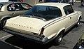 1965 Plymouth Barracuda fastbak ivory.jpg