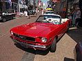 1966 Ford Mustang DL-06-11 p1.JPG