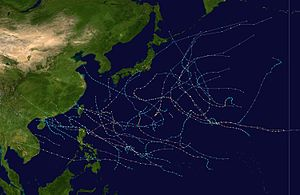 1967 Pacific typhoon season summary.jpg