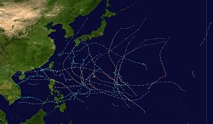 1968 Pacific typhoon season summary.jpg