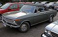 1970 BMW 1600-2 Vollcabriolet, front left.jpg