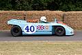 1970 Gulf Porsche 908-3 - Flickr - andrewbasterfield.jpg