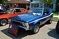 1973 AMC Gremlin X (20423852319).jpg