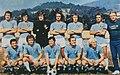 1974–75 Società Sportiva Lazio.jpg